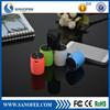High quality mini portable speaker bluetooth