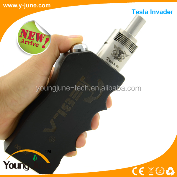 Intest2 also Infrared Emitter And IR Detector Phototransistor Pair furthermore Karma Kit By Geekvape Review Serious Mech Mod Action moreover Training 3 besides Religious Chat Rooms For Debate Y Foro. on checking for voltage drop