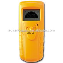 3-In-1 Metal, Voltage and Stud Detector