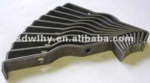 Metal Roofing support bracket