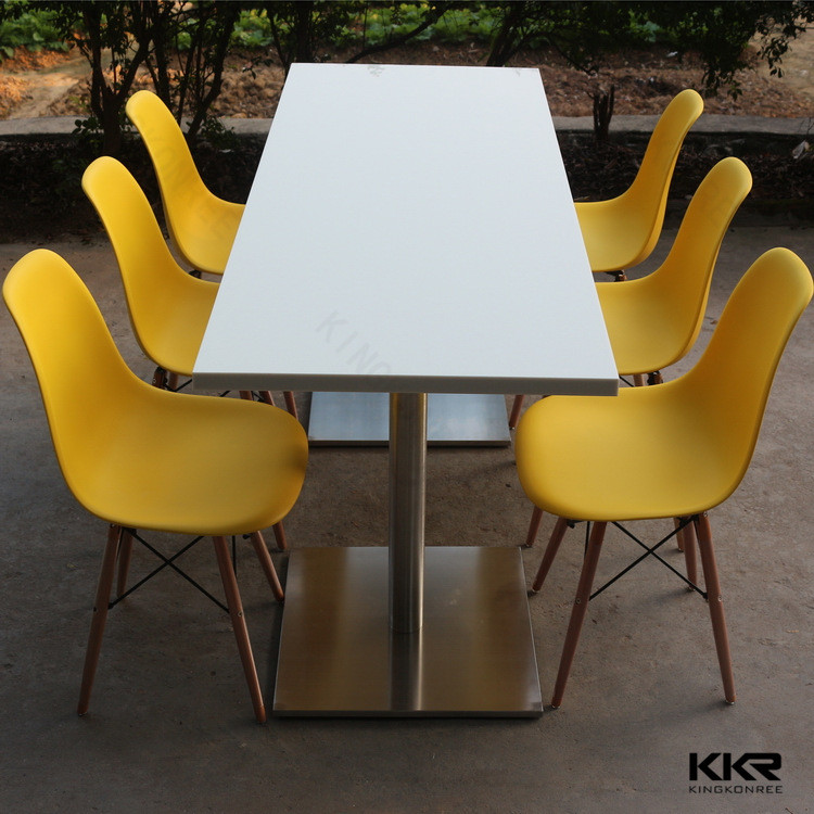 Round 12 Seats Dining Table View Marble Table Tops12 Seats Dining