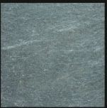 antique brown slate slab tile for sale with competitive price