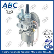 BG328 carburetor