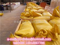 Sodium Amyl Xanthate SAX for copper