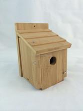 handicrafts decorative bird house