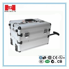Automotive Tools Chest