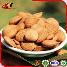 2015 New Crop 100% Natural Almonds