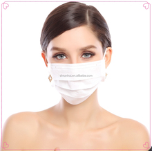 disposable adult mask disposable hospital men mask disposable medical face mask OEM