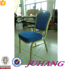 Factory directly reception room waiting chair for people