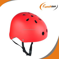 types of safety helmet motorcycle, pro-tec helmets