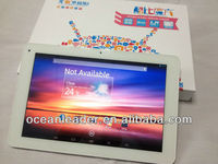 High Quality MID 10 inch 2GB Ram 32GB Tablet PC