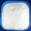 Maunafacture Direct Sell Food Grade/Fertilizer/Industrial Grade Potassium Chloride/KCL Price