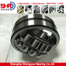 High Precision self-aligning roller bearings 24052CC/W33