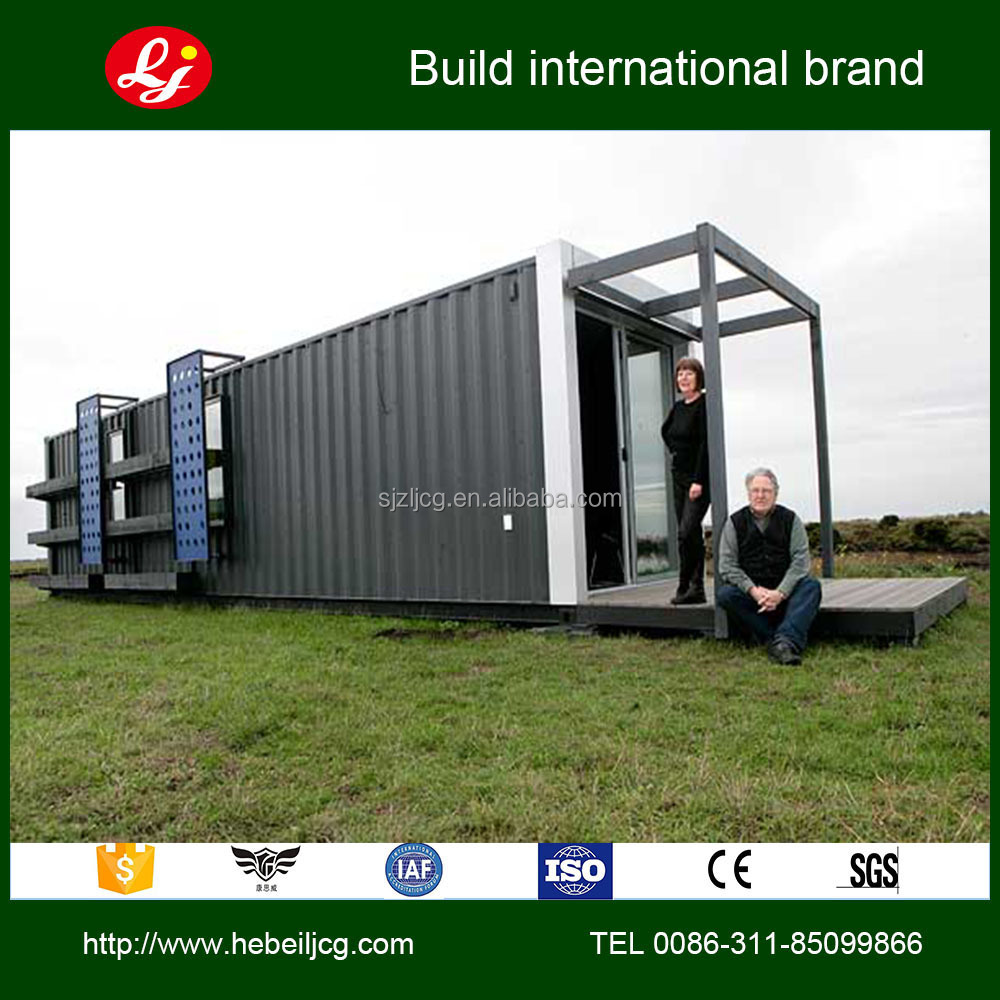 Steel Frame House Plans Prebuilt Container Home Buy