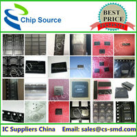 (Electronic Component)DH321