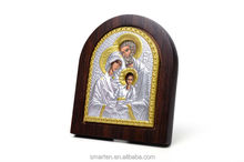 Religious Charms Craft Religious Antiques For Sale