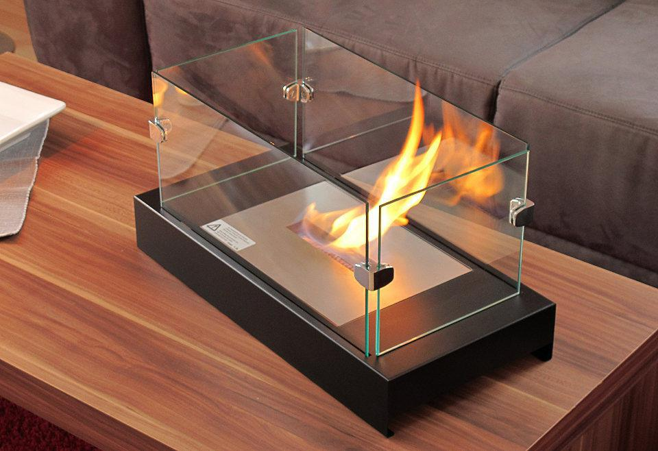2015 creativa portable reposteria vidrio etanol etanol chimenea ...