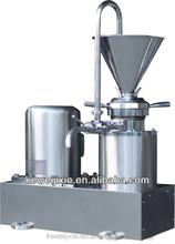 fruit juice refining machine