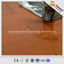 suelo laminado auto-adhesivo en rauna V