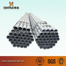 2012 Most Competitive Carbon Steel Pipe Fittings With ISO/SGS/BV