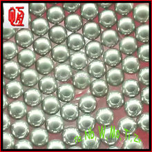 2015 high quality tungsten alloy ball tungsten beads