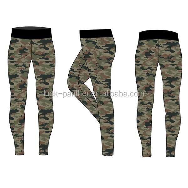 Luxury Camouflage Jogger Camouflage Fashion And More Jogger Pants Joggers