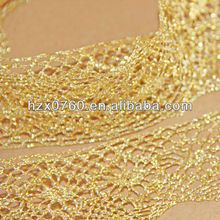 Woolen lace fabric stores in china for ball gowns for children