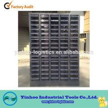 warehouse high loading capacity heavy duty set tool cabinet