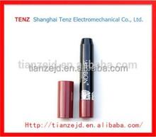 lip stain pen (empty packaging)