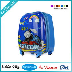 cheap china wholesale cartoon cute kids school bags animal luggage