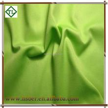 100% cotton twill fabric/cotton sweatshirt fabric/cotton stretch twill fabric