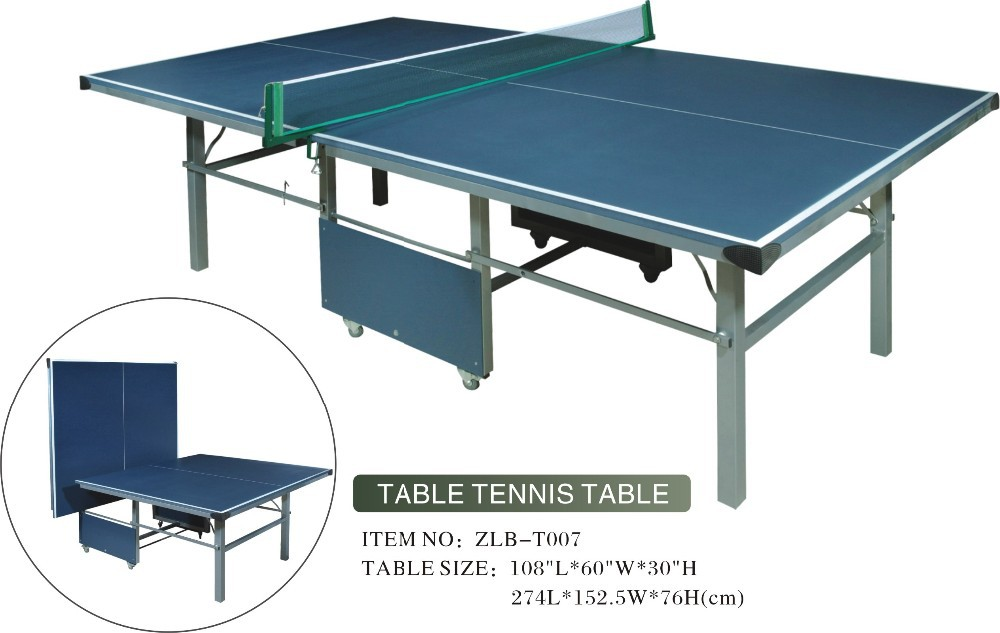 Ping Pong Table Folding picture on top quality ping pong table for_60277072139 with Ping Pong Table Folding, Folding Table a75bb7d319de8ea22cadac3a17dae28f