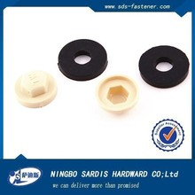 manufacturers&exporters&suppliers foam o ring EPDM washer