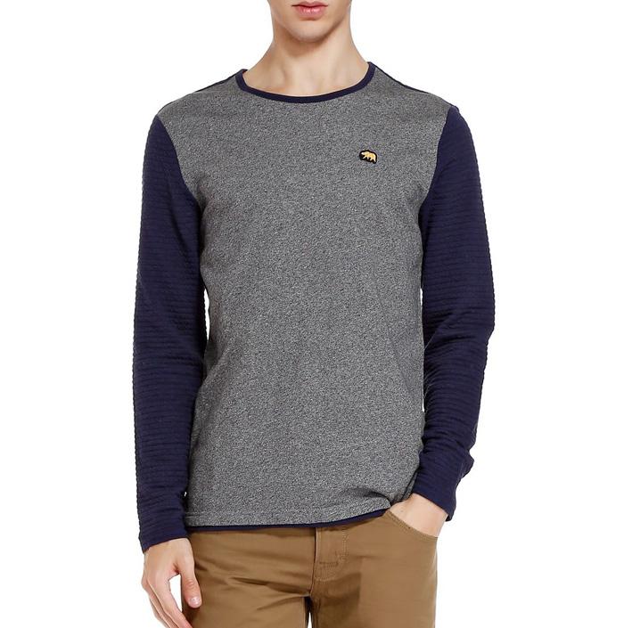 Men extra long t shirt plain no brand t shirt buy men for Plain t shirt brands