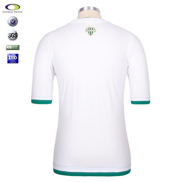 Custom made soft laos t shirts view laos t shirts laos t for Soft custom t shirts