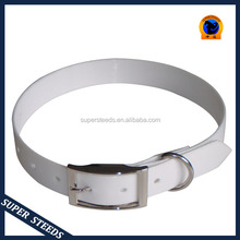 top quality hot selling flexible dog collar