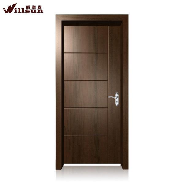 high quality interior door frame door best wood door design buy