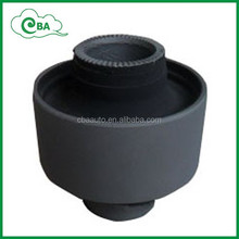 48655-44020 fábrica del OEM buje de goma de goma amortiguador para Toyota Ipsum SXM15 Gaia Nadia 4WD