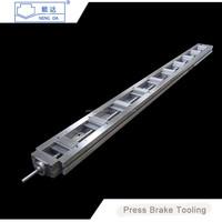 China alibaba wholesale wrought iron bending tools