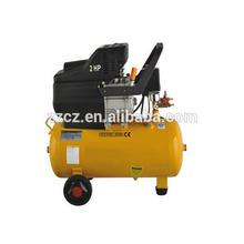 portátil de aire del pistón del compresor para la venta