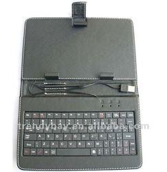 tablet keyboard case oem