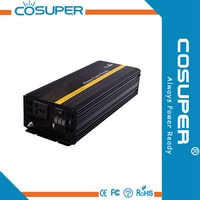 2500 w inverter off grid solar inverter high frequency