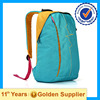 Cool laptop bagpack, Sport laptop bag. notebook backpack