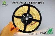 2015 best-selling Super bright waterproof 5050 smd led strip 5050 60leds/m led strip best selling products in america