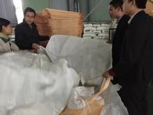 Hot sale Big bag for coal/ jumbo bag for cement/ bulk bag for sand MDH01-JB02