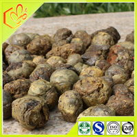 from real deep mountain nature crude propolis sterilized bee propolis with 30% propolis