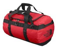 High quality Waterproof Tarpauline duffel bag,travel bag