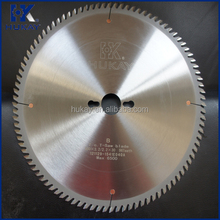 300mm 96teeth wood cutting tct sliding table saw cutting saw blade