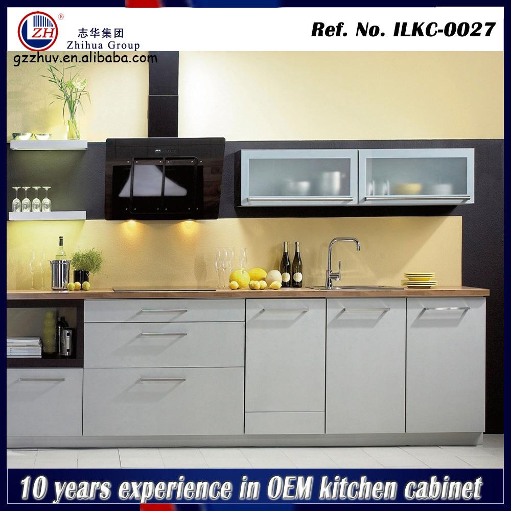High Gloss Kitchen Cabinet Laminate Kitchen Cabinet Kitchen Cabinet