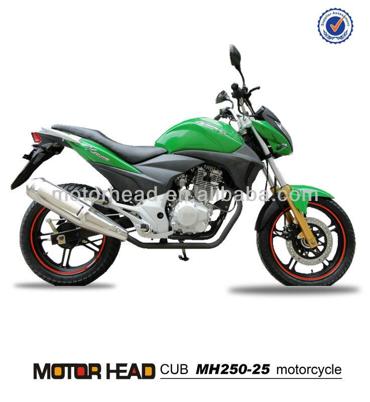cbr250ccクラスのストリートバイク250ccクラススポーツバイクのオートバイ